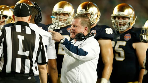 notre-dame-fighting-irish-wins-vacated-ncaa-violations.jpg
