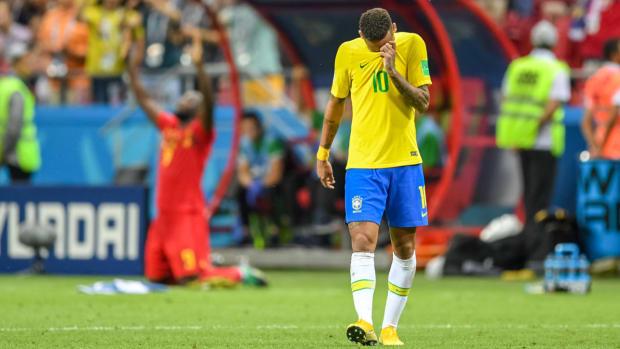 neymar-brazil-out-world-cup-belgium.jpg