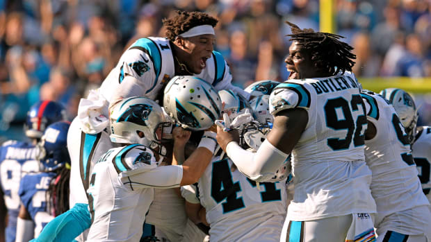 monday-hot-clicks-giants-panthers-graham-gano-fox-tv-coverage.jpg