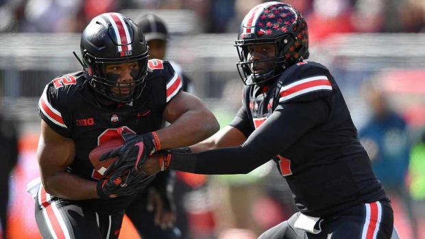 college-football-picks-week-11-expert-predictions-schedule.jpg