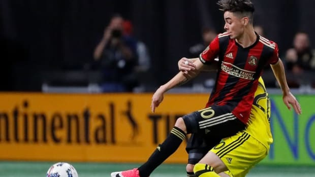 columbus-crew-v-atlanta-united-fc-eastern-conference-knockout-round-5bef214d9fccba7e1e000001.jpg