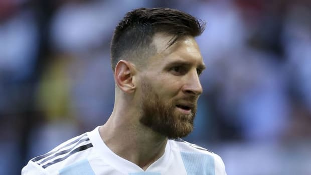 france-v-argentina-round-of-16-2018-fifa-world-cup-russia-5b73d3a520b2c1d72e000001.jpg