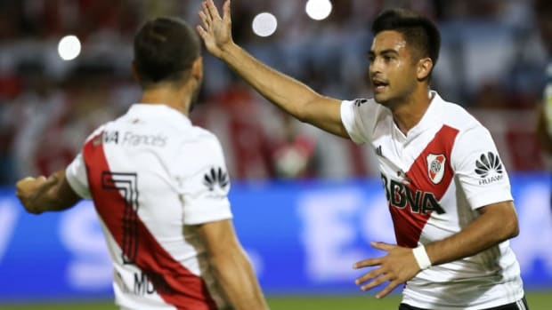 river-plate-v-boca-juniors-supercopa-argentina-2018-5afb47ff347a0214ca000001.jpg