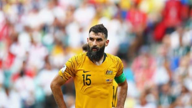 australia-v-peru-group-c-2018-fifa-world-cup-russia-5b49c8ed42fc331c9500000d.jpg