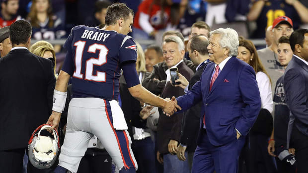 robert-kraft-new-england-patriots-tom-brady-bill-belichick.jpg
