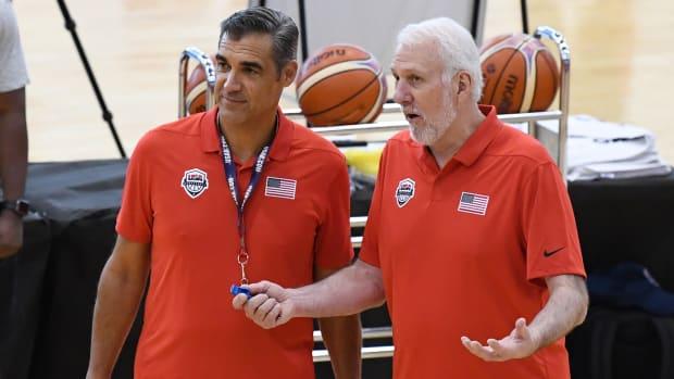 popovich-wright-usa-basketball.jpg