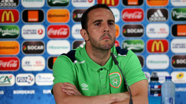 euro-2016-republic-of-ireland-press-conference-5af3419c3467ac0e8600001b.jpg