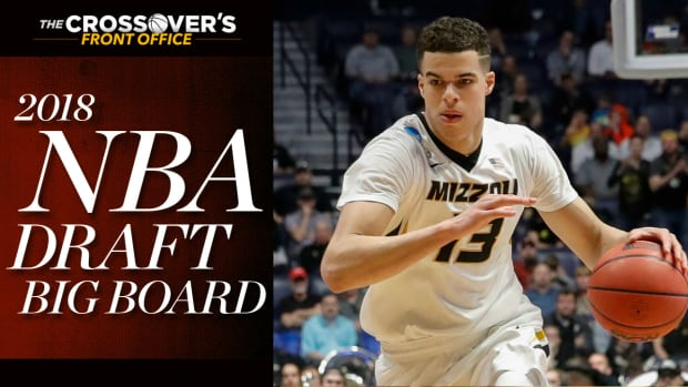 nba-draft-big-board-michael_porter-jr.jpg