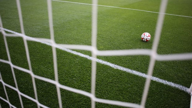 soccer-generic-somalia-blast.jpg