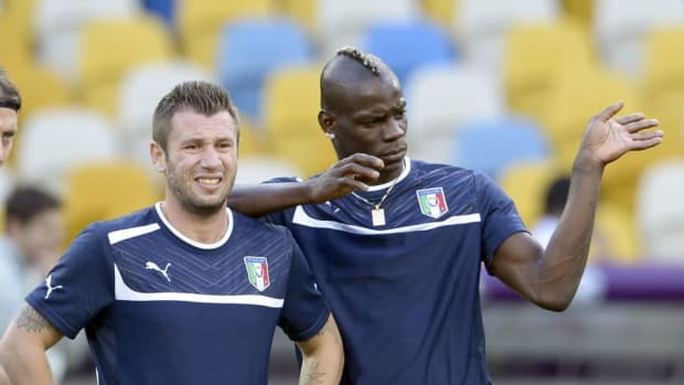 italy-training-and-press-conference-uefa-euro-final-2012-5b2f860273f36ca160000003.jpg