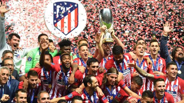 fbl-eur-supercup-est-esp-real-madrid-atletico-5b74a2e1a129787451000001.jpg