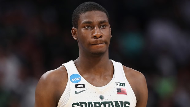 jaren-jackson-michigan-state-lead.jpg