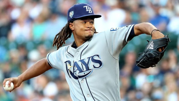 trade-deadline-live-blog-chris-archer.jpg
