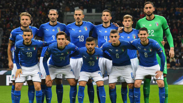 italy-v-portugal-uefa-nations-league-a-5bf290948a2cc8ff97000001.jpg