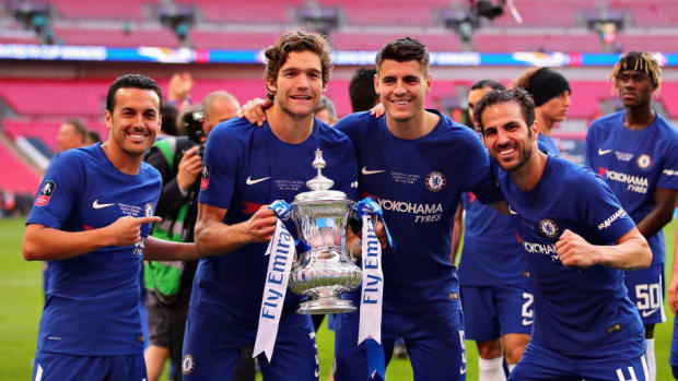 chelsea-v-manchester-united-the-emirates-fa-cup-final-5b76a0a4bff178ad73000005.jpg