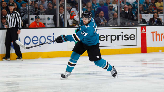 logan-couture-extension-sharks.jpg