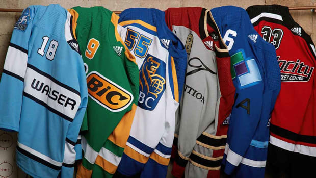 dabeautyleague-jerseys-1300.jpg