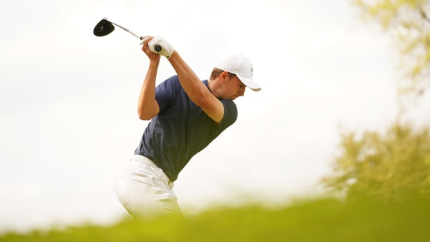 jordan-spieth-day-two-world-golf-championships.jpg