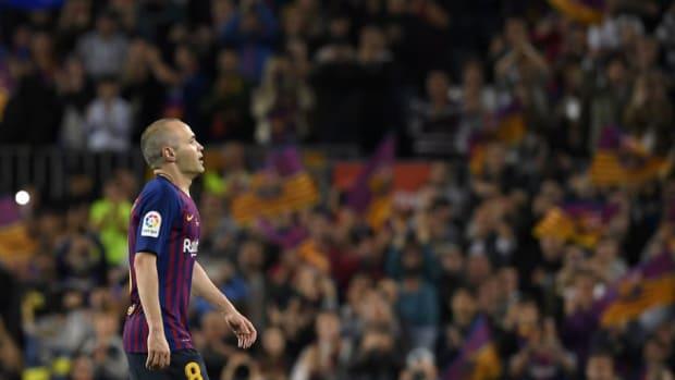 fbl-liga-esp-barcelona-real-sociedad-5b01df053467acffe1000005.jpg