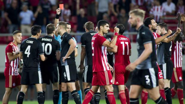 olympiakos-v-burnley-uefa-europa-league-qualifing-play-off-second-leg-1-5b854faecd1a44388a000001.jpg