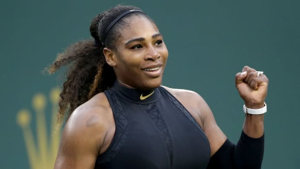 serena-williams-venus-live-stream-indian-wells-tv-time.jpg