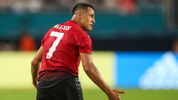 manchester-united-v-real-madrid-international-champions-cup-2018-5b6bfe88ed14f578a0000001.jpg