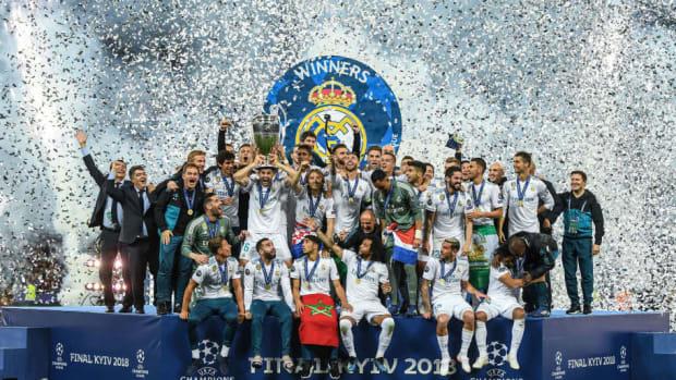 real-madrid-v-liverpool-uefa-champions-league-final-5b39e2133467acffe7000001.jpg