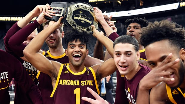 arizona-state-sun-devils-basketball-pac-12-nevada.jpg