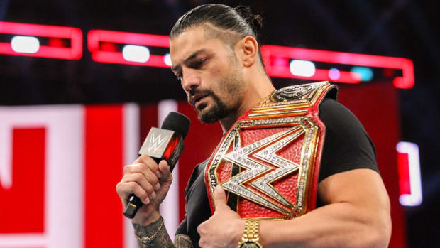 wwe-news-raw-roman-reigns-leukemia-seth-rollins-dean-ambrose.jpg