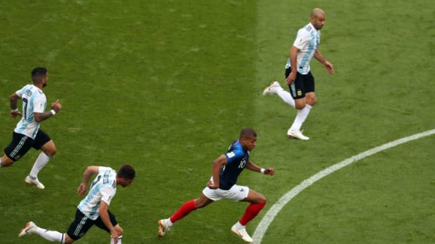 france-v-argentina-round-of-16-2018-fifa-world-cup-russia-5b7d490146f1defd77000001.jpg