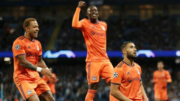 manchester-city-v-olympique-lyonnais-uefa-champions-league-group-f-5ba4a510d346ec920e000022.jpg