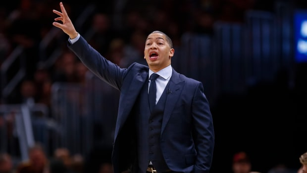 tyronn-lue-returning-to-coaching.jpg