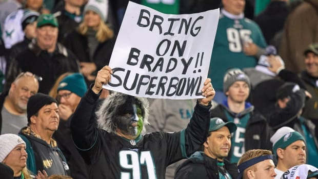 super-bowl-eagles-fans-experience.jpg