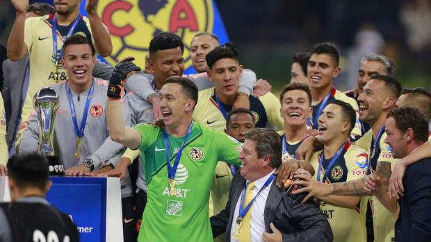 cruz-azul-v-america-final-torneo-apertura-2018-liga-mx-5c21ab16744403f63e000023.jpg