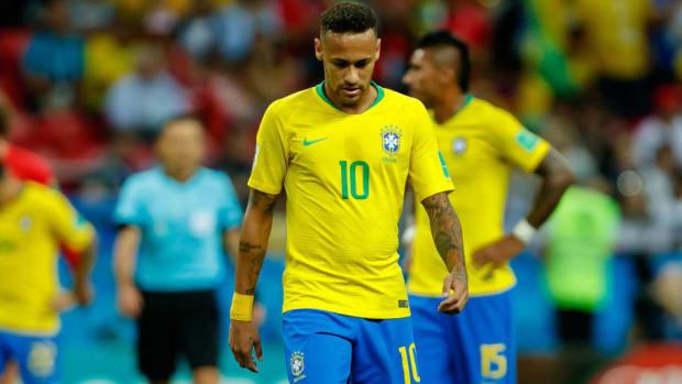 brazil-v-belgium-quarter-final-2018-fifa-world-cup-russia-5b471da742fc33e171000016.jpg
