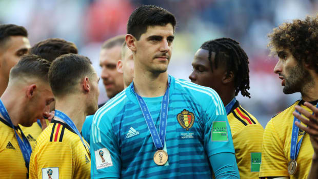 belgium-v-england-3rd-place-playoff-2018-fifa-world-cup-russia-5b6ad5c11c4bc28e88000019.jpg