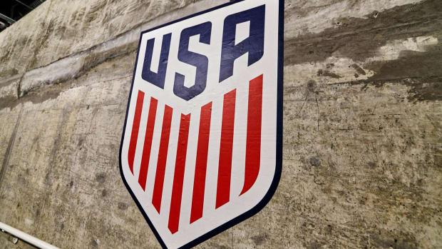 us-soccer-logo-president.jpg