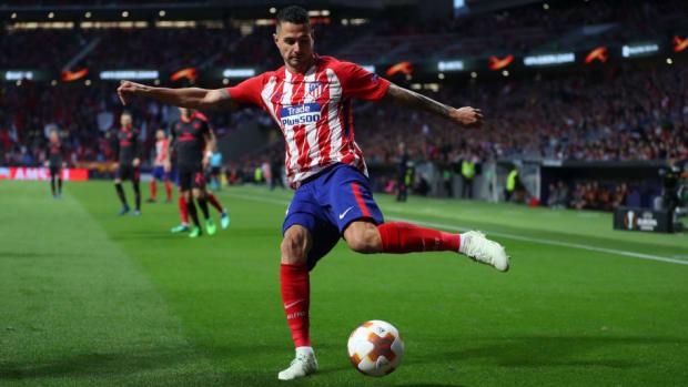 atletico-madrid-v-arsenal-fc-uefa-europa-league-semi-final-second-leg-5aed7277f7b09d259300000d.jpg