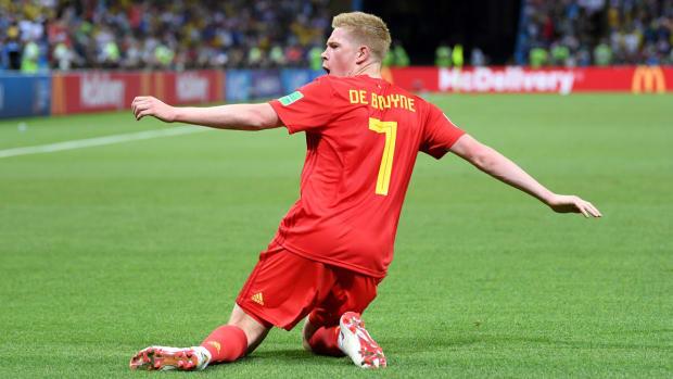 de-bruyne-belgium-brazil-world-cup-goal.jpg