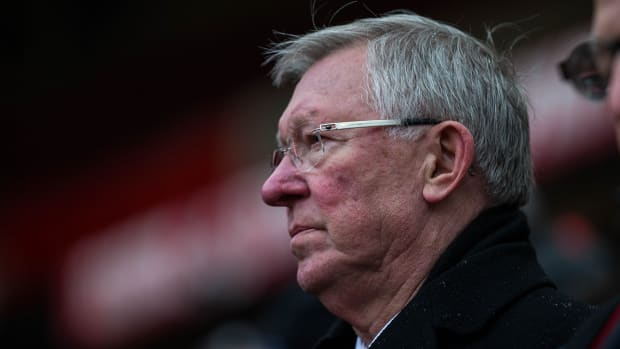 sir-alex-ferguson-manchester-united.jpg