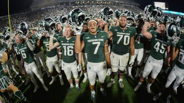 michigan-state-arizona-state-week2-college-football.jpg