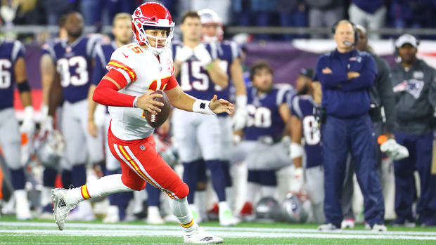 patrick-mahomes-kansas-city-chiefs_0.jpg