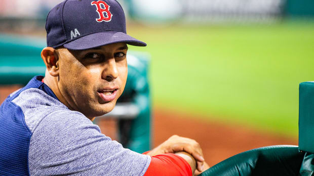 alex-cora-boston-red-sox-manager.jpg
