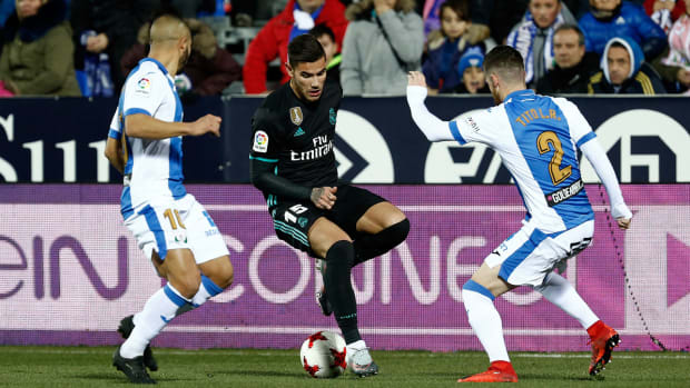 real-madrid-leganes-copa-del-rey-live-stream-tv.jpg