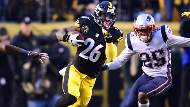 leveon-bell-steelers-holdout.jpg