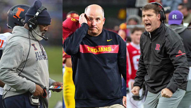 lovie-smith-clay-helton-chris-ash-coaches-fired.jpg
