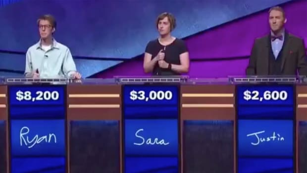 jeopardy-football-categories-fail.png