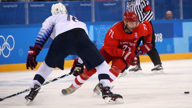 kovalchuk-usa-russia-hockey-rivalry-pyeongchang-1300.jpg