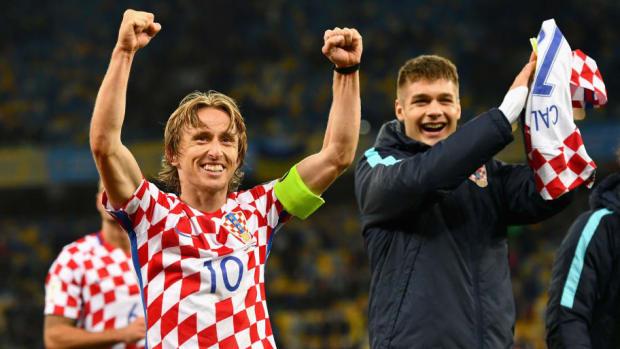ukraine-v-croatia-fifa-2018-world-cup-qualifier-5b113f103467ac3b01000005.jpg