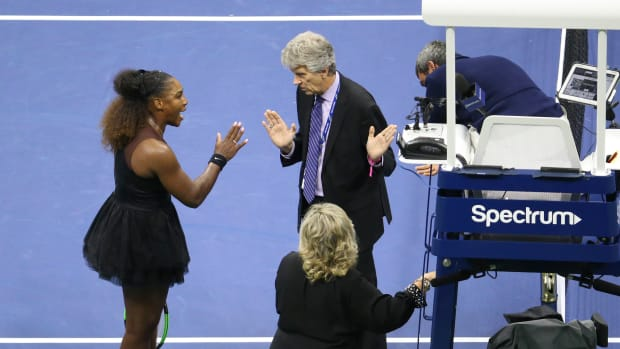 serena-parting-thoughts-us-open.jpg